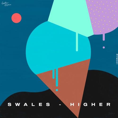 Higher von Swales