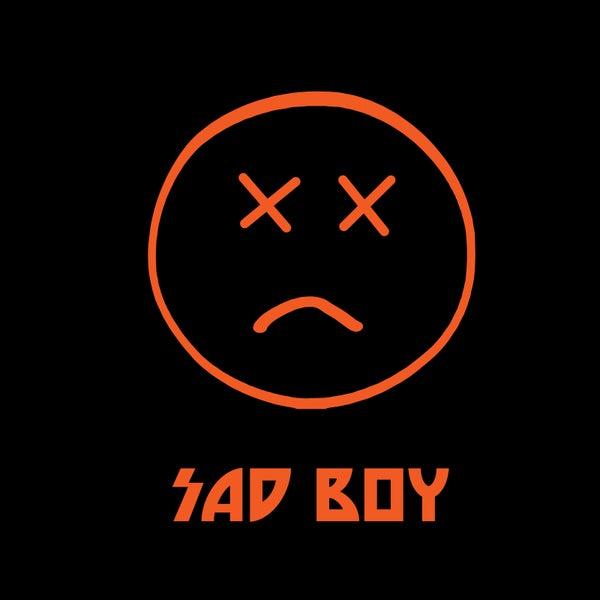 Sadboy By Adams