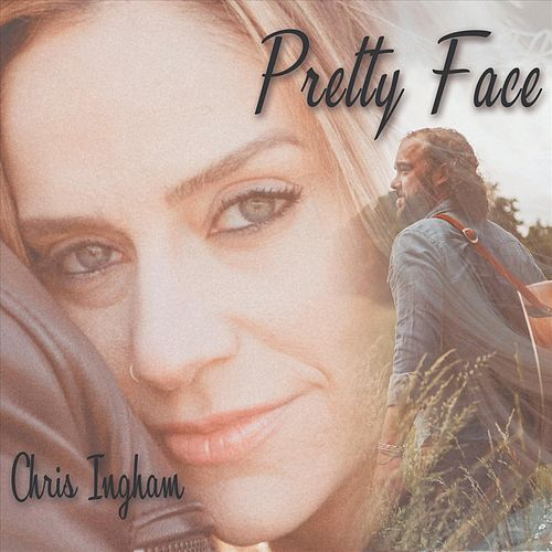 Pretty Face de Chris Ingham