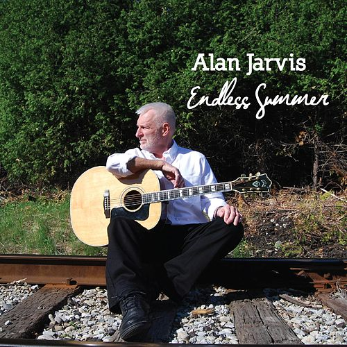 Endless Summer by Alan Jarvis