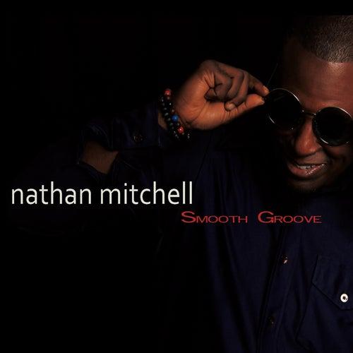 Smooth Groove von Nathan Mitchell