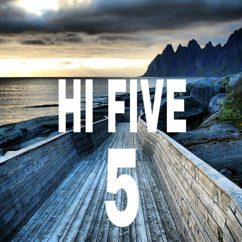 Hi Five 5 de Hi-Five