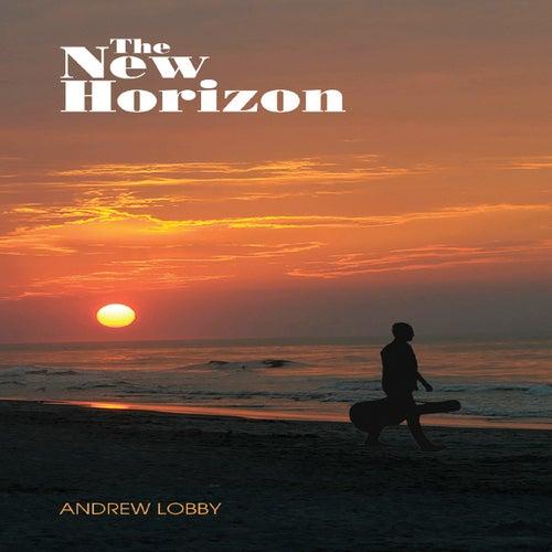 The New Horizon de Andrew Lobby