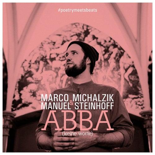 Abba (Keine Worte) by Marco Michalzik