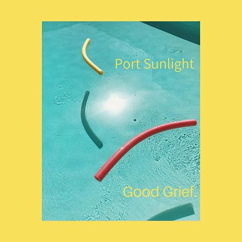 Port Sunlight by Good Grief