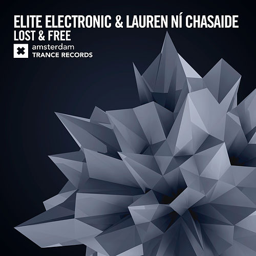 Lost & Free by Elite Electronic