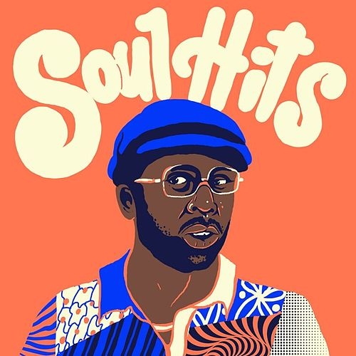 Soul Hits von Various Artists