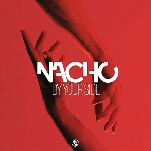 By Your Side de Nacho