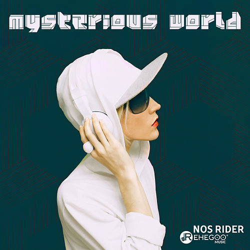 Mysterious World de Nos Rider