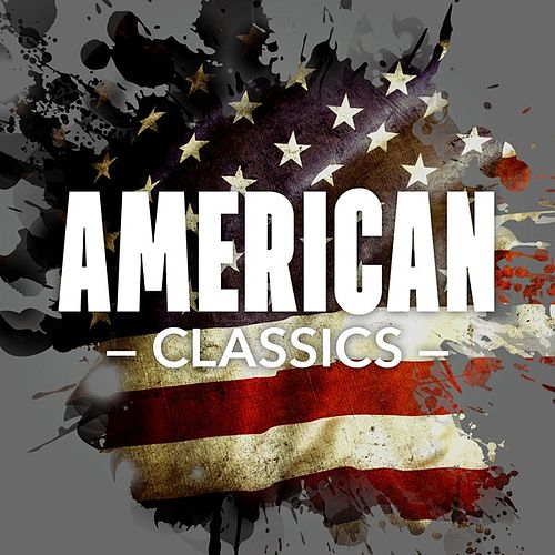 American Classics de Various Artists