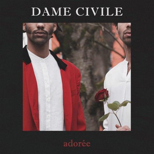 Adorée by Dame Civile