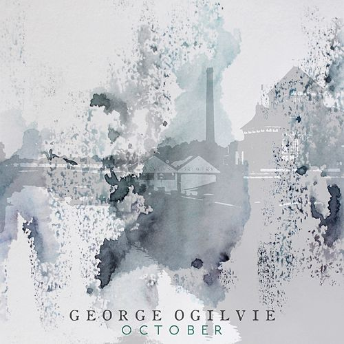 October by George Ogilvie