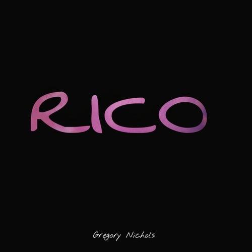 Rico de Gregory Nichols