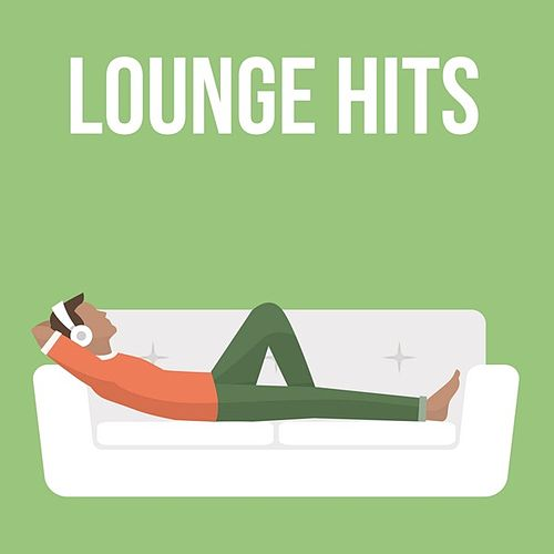 Lounge Hits de Various Artists