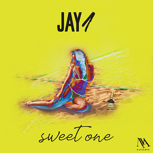 Sweet One de Jay1