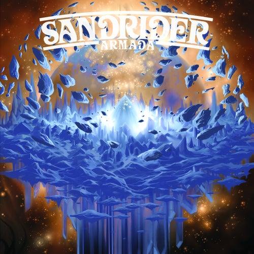 Armada by Sandrider