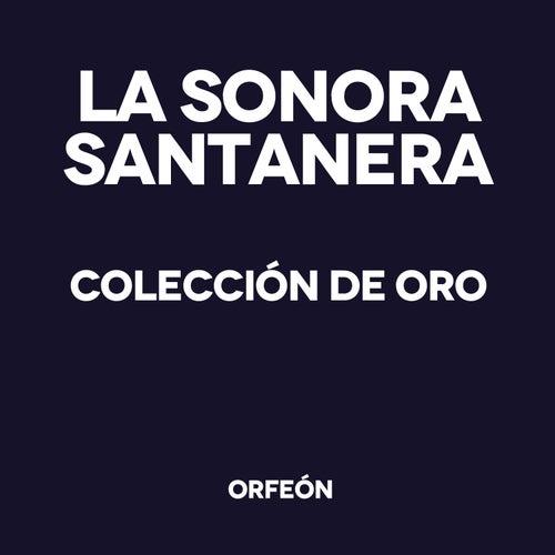 Coleccion de Oro de La Sonora Matancera