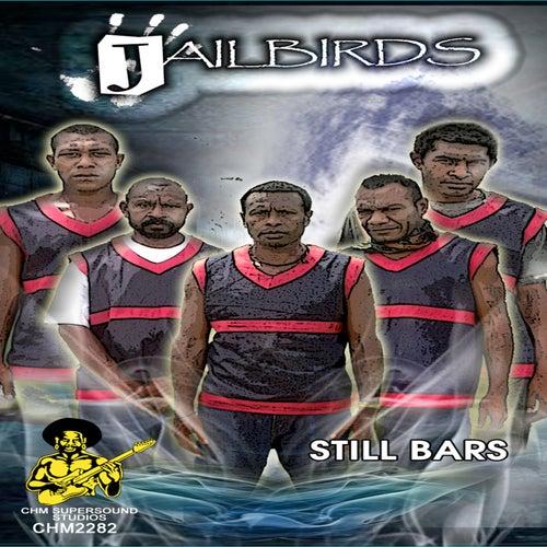 Jail Birds von The Jailbirds