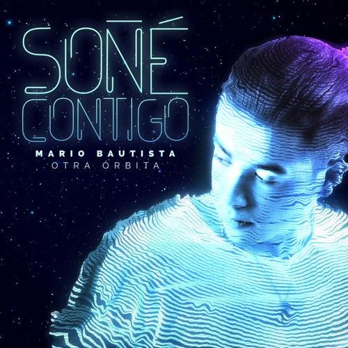 Anoche Soñé Contigo by Mario Bautista