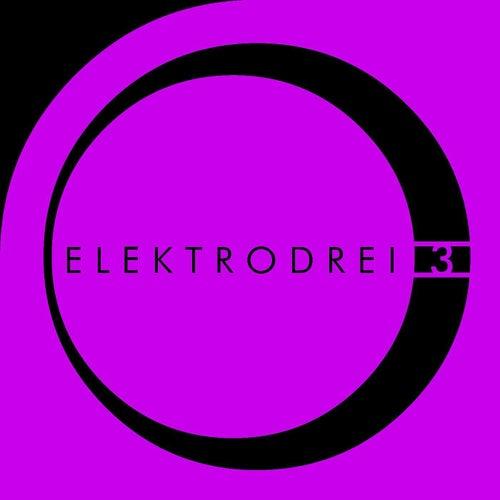 Contact von Elektrodrei