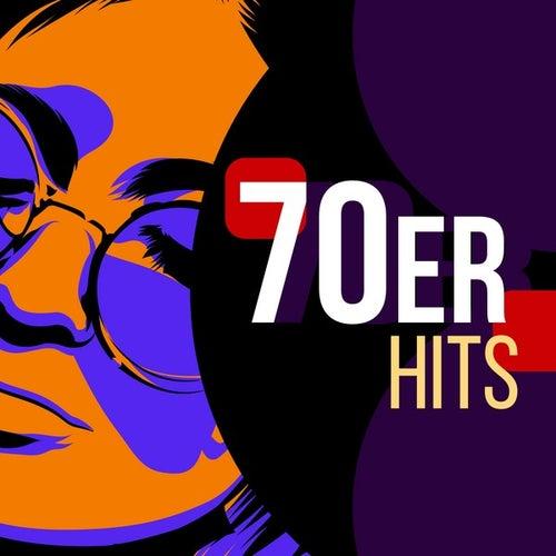 70er Hits von Various Artists