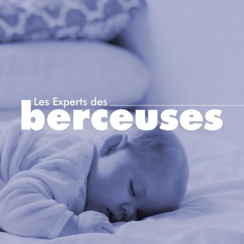 Les Experts des Berceuses: la Meilleure Musique Relaxante pour Dormir, Idéale pour Combattre l'Anxiété, le Stress, la Nervosité, la Colère de Berceuse Academie