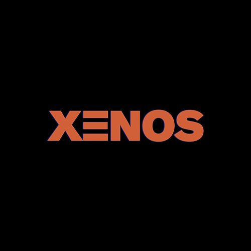 Xenos by Leon of Athens