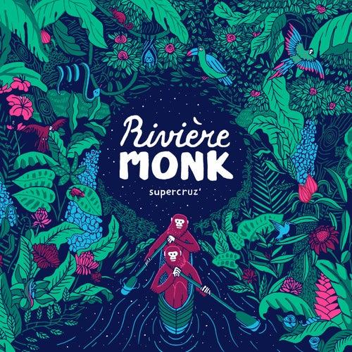 Supercruz' de Rivière Monk