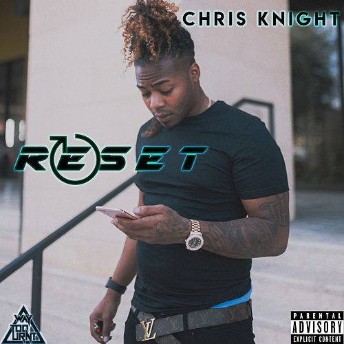 Reset by Various Artists