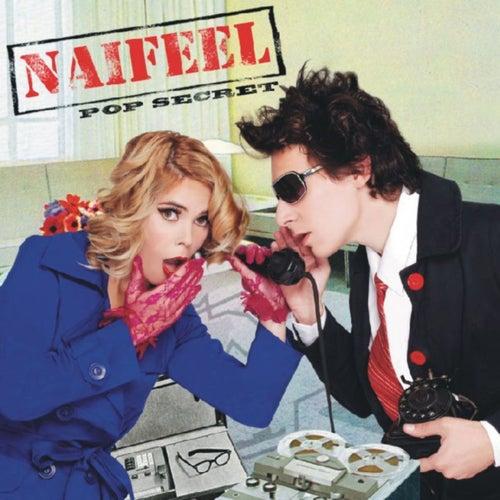 Pop Secret de Naifeel