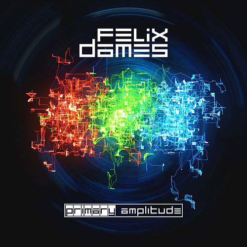 Primary Amplitude by Felix Dames