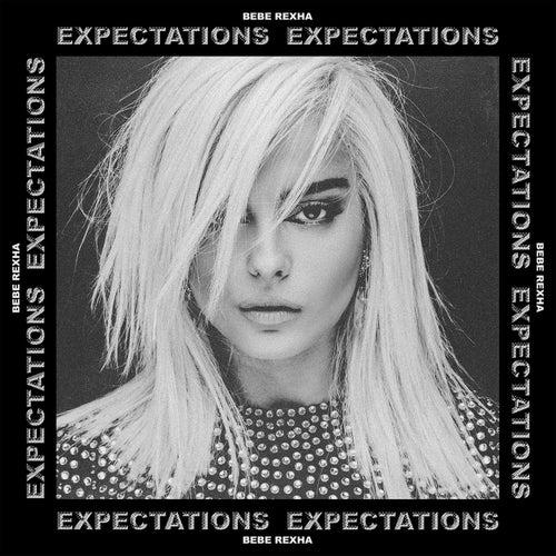 Expectations de Bebe Rexha