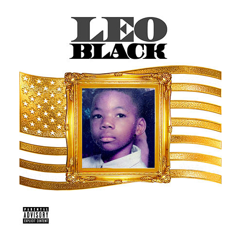 Squad von Leo Black