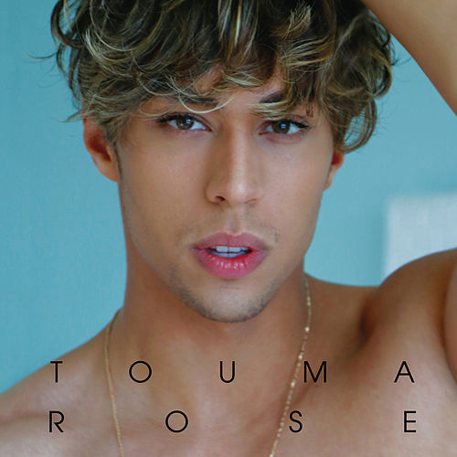 Eyes On You di Rose Touma