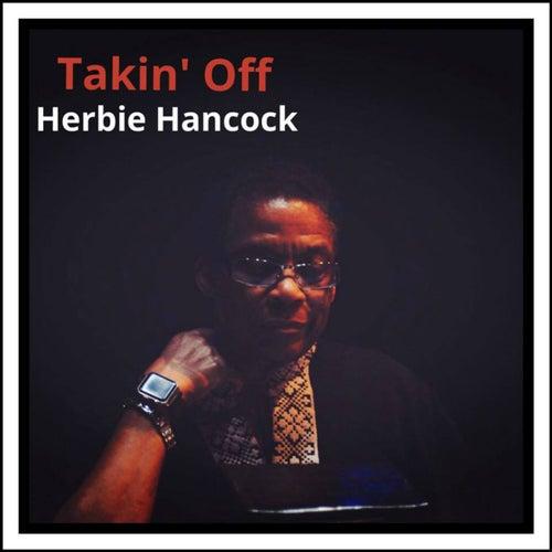 Takin' Off de Herbie Hancock