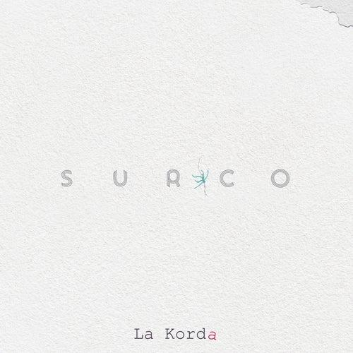 Surco de Korda