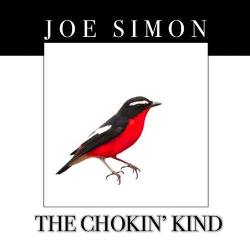 The Chokin' Kind by Joe Simon