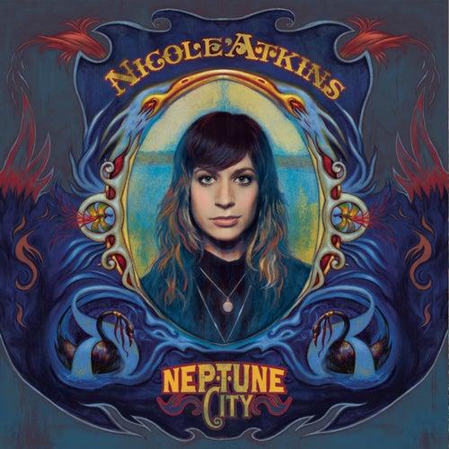 Neptune City de Nicole Atkins