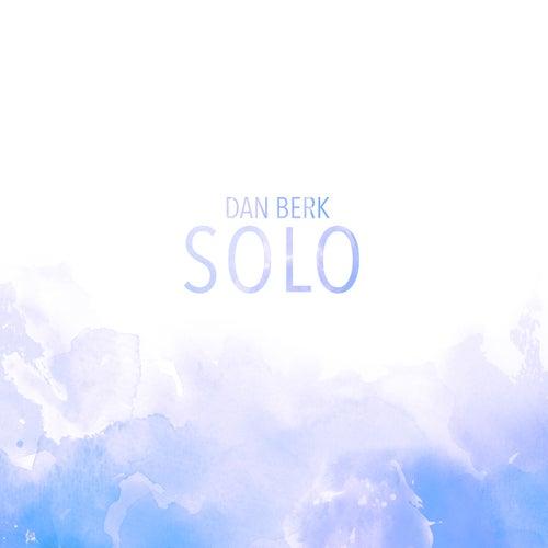 Solo de Dan Berk