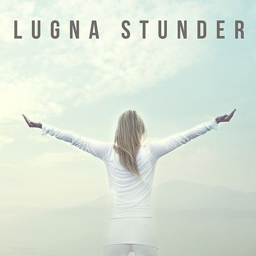 Lugna stunder by Various Artists