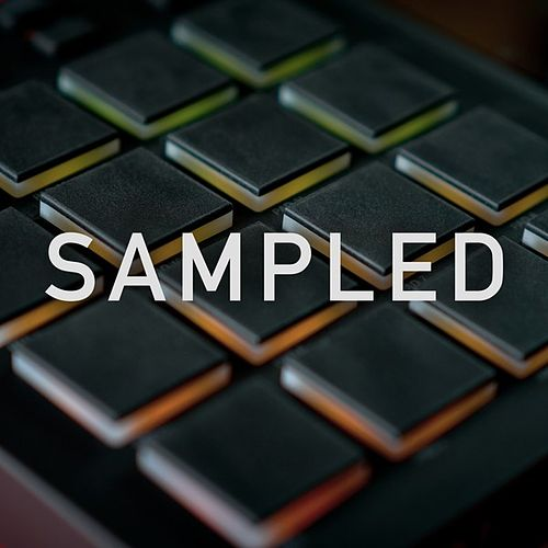 Sampled by Various Artists