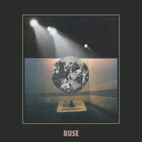 Ruse by Feiler