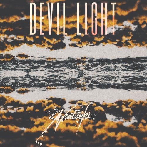 Devil Light by Natsuki