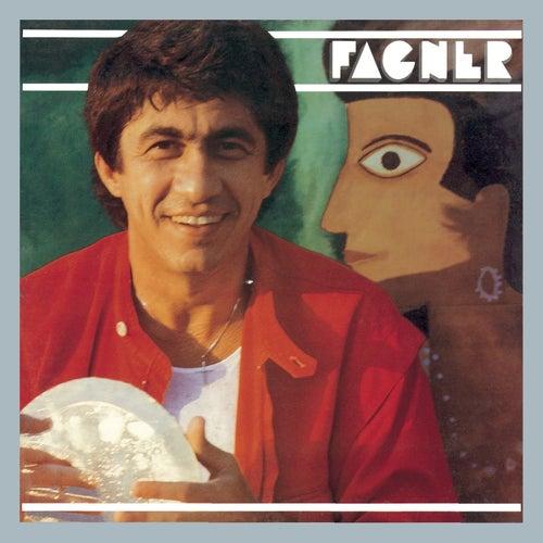 Fagner ((Versão com faixa bônus)) by Fagner