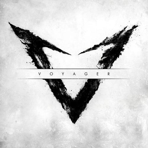 V by Voyager