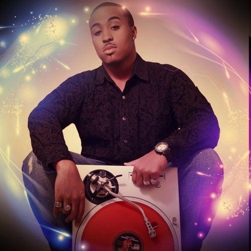 Welcome 2 Bmore (A Journey Through Baltimore Club Music) de DJ Lucky