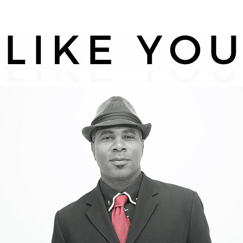 Like You by Human Rights