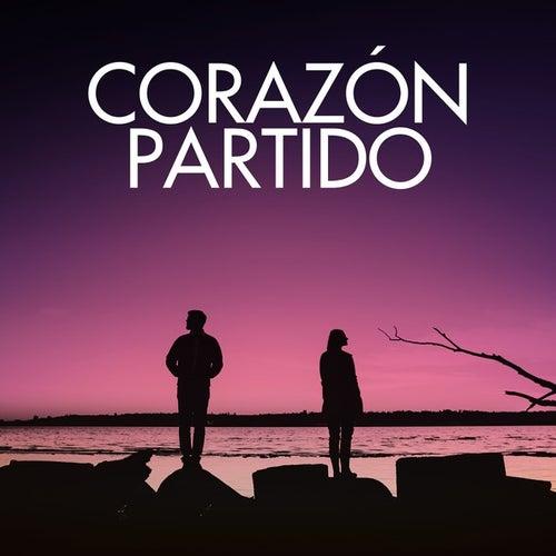 Corazón Partido de Various Artists