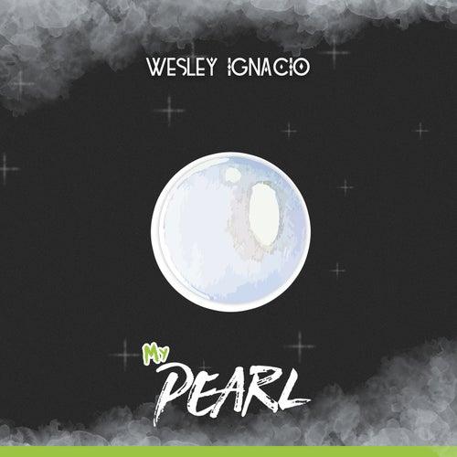 My Pearl by Wesley Ignacio