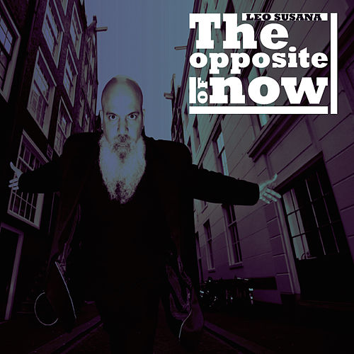 The Opposite of Now di Leo Susana